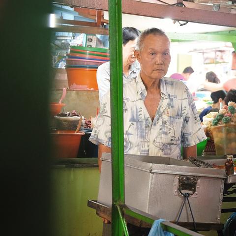 100 Must Eat Local Street Food in Medan 2019! 116