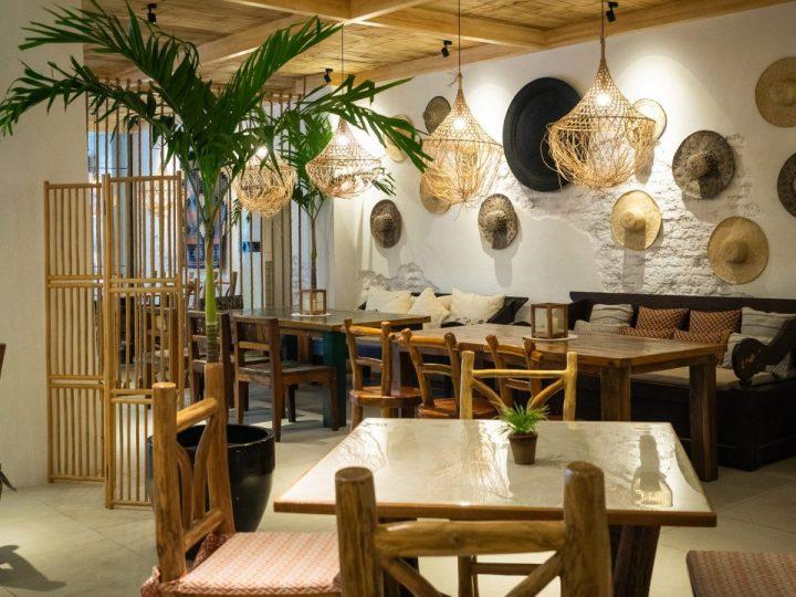 Recalling Makanmana's Old Memories at Tong's Soyamilk & Beancurd 9