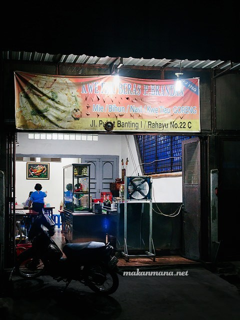 100 Must Eat Local Street Food in Medan 2019! 90
