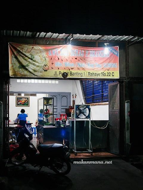 100 Must Eat Local Street Food in Medan 2019! 91