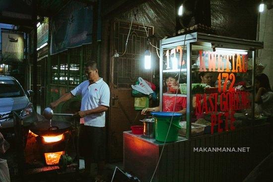 100 Must Eat Local Street Food in Medan 2019! 60