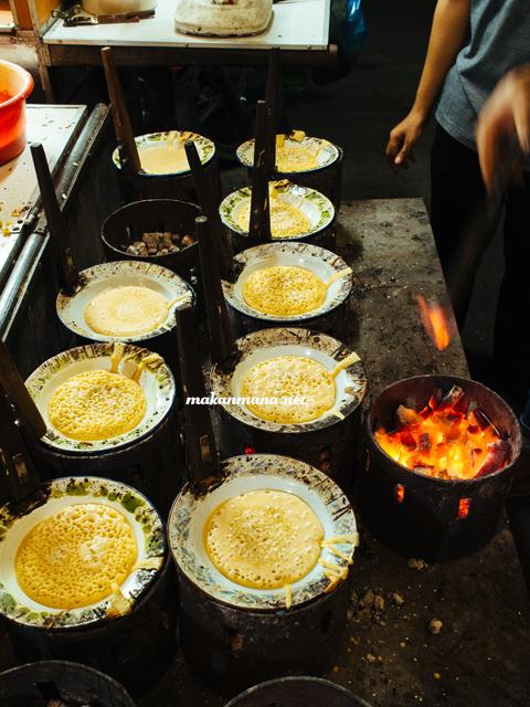 100 Must Eat Local Street Food in Medan 2019! 117
