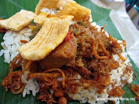 100 Must Eat Local Street Food in Medan 2019! 19