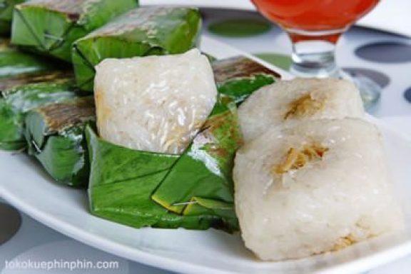 toko kue phin phin jajanan pasar