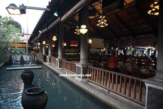 100 Must Eat Local Street Food in Medan 2019! 108