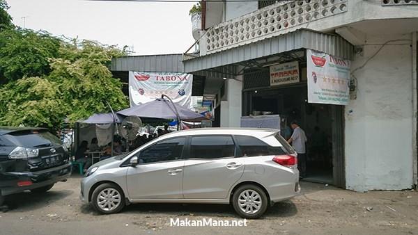100 Must Eat Local Street Food in Medan 2019! 9