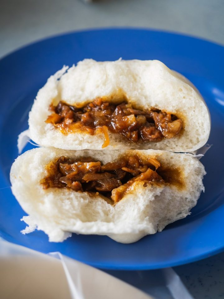 Come Hungry, Leave Satisfied: Southern Malaysia Culinary Guide 4