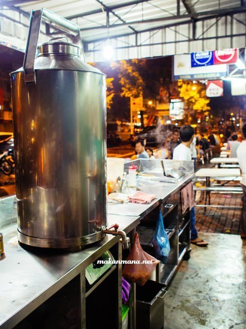 30 Halal Foods YOU CAN'T MISS when you visit Medan! 11