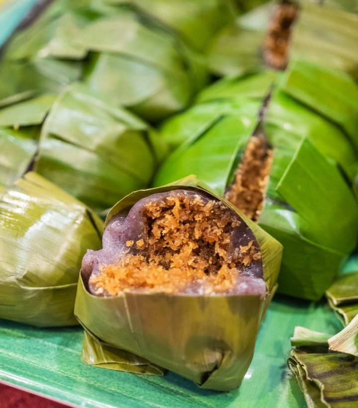 Come Hungry, Leave Satisfied: Southern Malaysia Culinary Guide 31