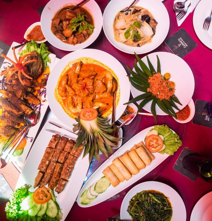 Come Hungry, Leave Satisfied: Southern Malaysia Culinary Guide 41