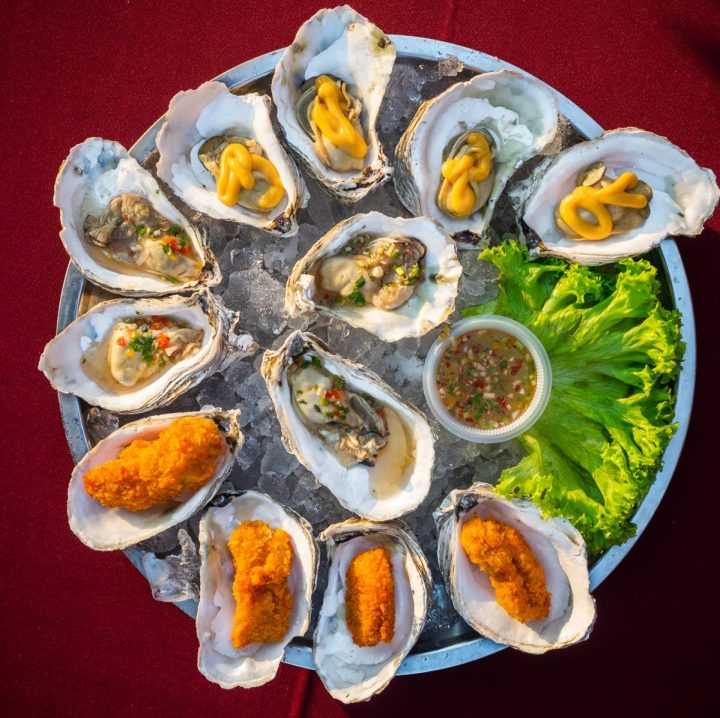 Come Hungry, Leave Satisfied: Southern Malaysia Culinary Guide 63