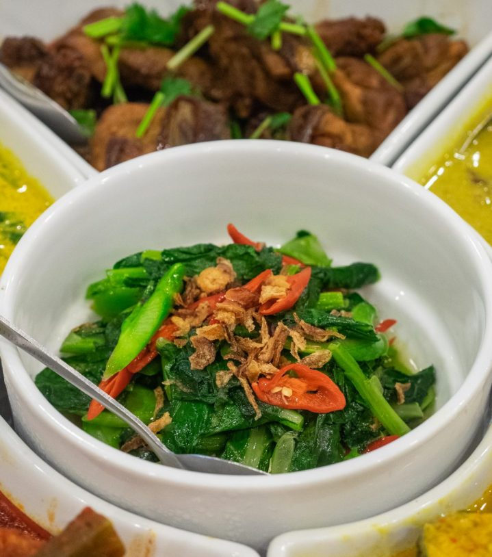 Come Hungry, Leave Satisfied: Southern Malaysia Culinary Guide 60