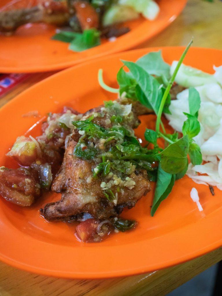 Ayam-Pecak-Joko-Moro-P6130011