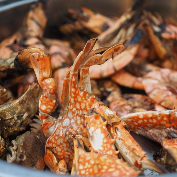 JW Marriott & Konsulat Jepang Menghadirkan Japanese Food Festival di Medan 28