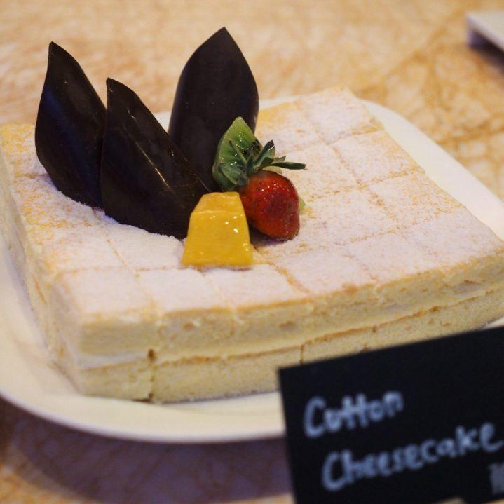 JW Marriott & Konsulat Jepang Menghadirkan Japanese Food Festival di Medan 31