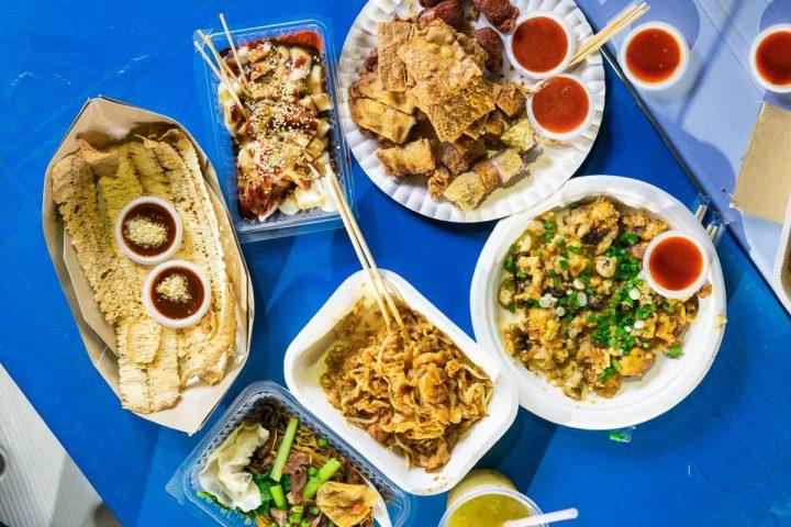 Kuliner Penang Yang Enak? Ini Dia 9 Makanan Yang Kami Coba dan Rekomendasikan! 144