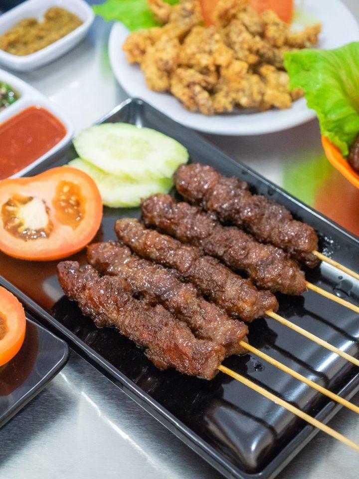House of Meat—Salah Satu Rumah Makan Babi yang Best di Medan 8