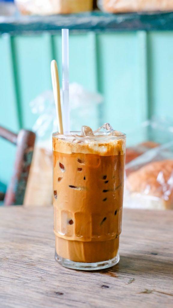 kosudi kedai kopi apek