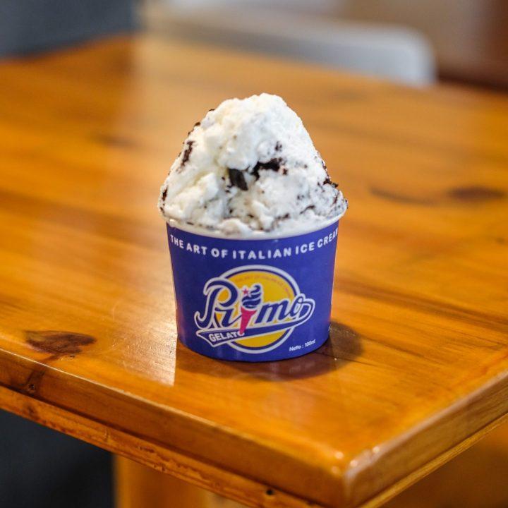 Selain Luigi Gelato dan GB Bistro, Ini Dia 6 Gelato Ice Cream Best Medan! 5
