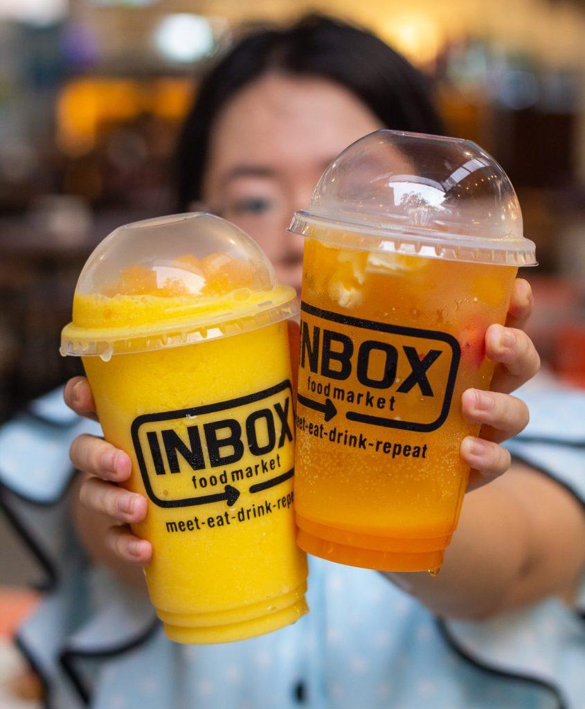 Inbox-Bar-2