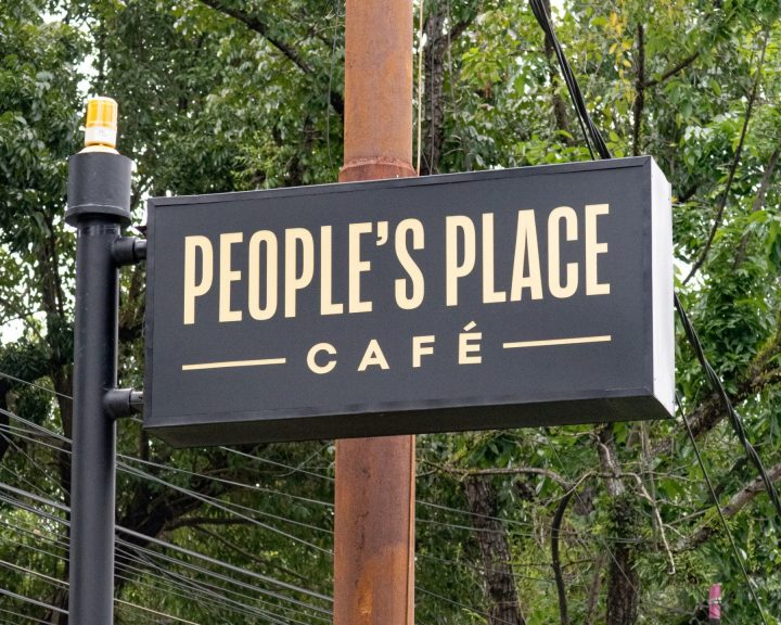 3 Reasons Why People's Place Should Be Your New Hangout Spot! 39