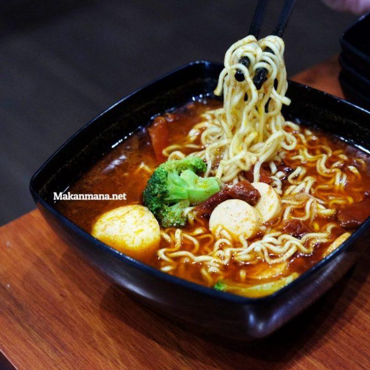 mala tang shao kao kuliner pedas medan