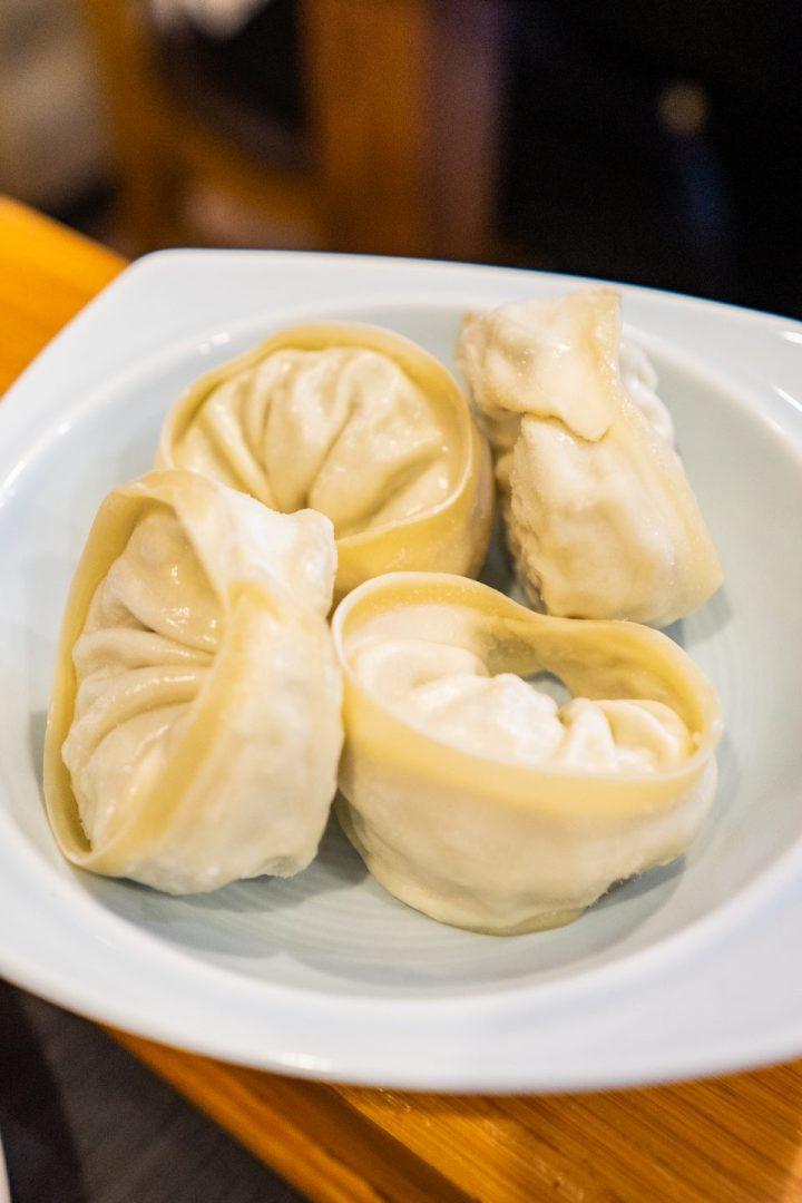 Makan Gurita Hidup-Hidup—Makanmana South Korea Trip Part I 13