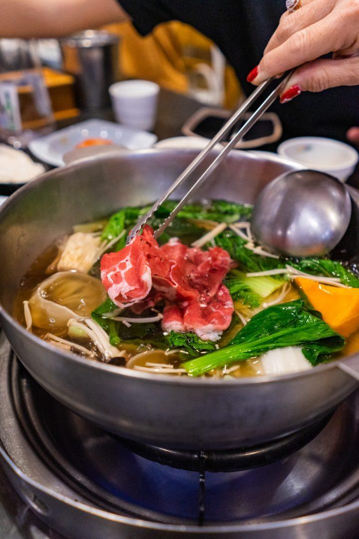 Makan Gurita Hidup-Hidup—Makanmana South Korea Trip Part I 8