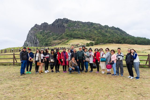 Makan Gurita Hidup-Hidup—Makanmana South Korea Trip Part I 27