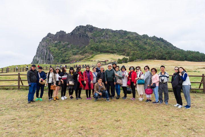Makan Gurita Hidup-Hidup—Makanmana South Korea Trip Part I 28