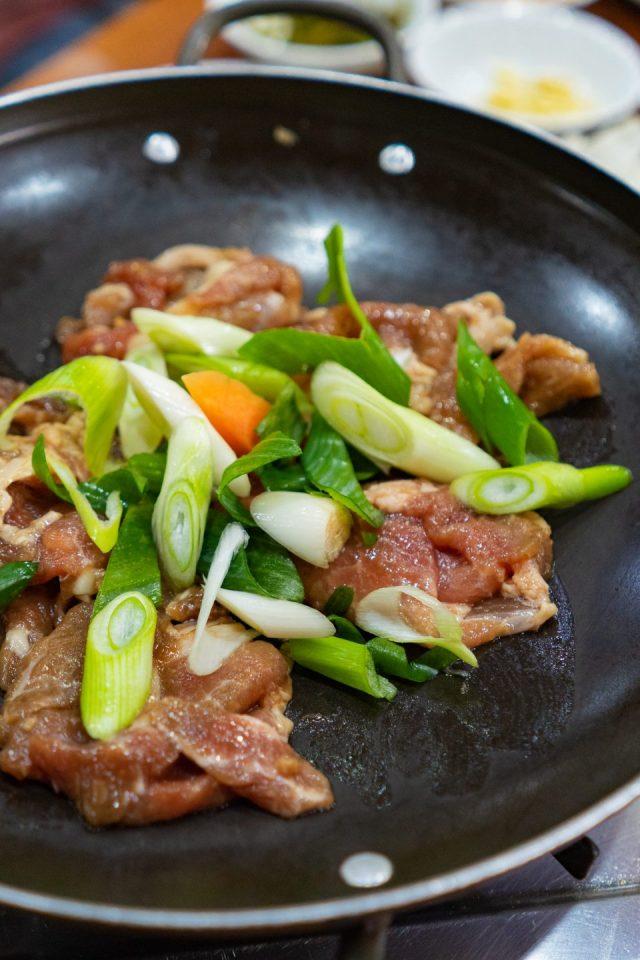 Makan Gurita Hidup-Hidup—Makanmana South Korea Trip Part I 48