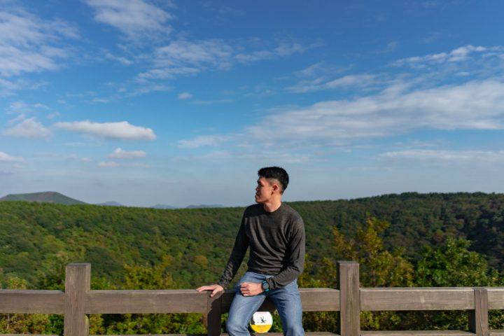 Makan Gurita Hidup-Hidup—Makanmana South Korea Trip Part I 54