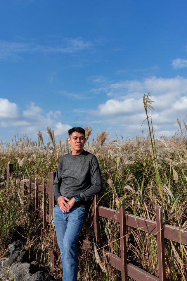 Makan Gurita Hidup-Hidup—Makanmana South Korea Trip Part I 57