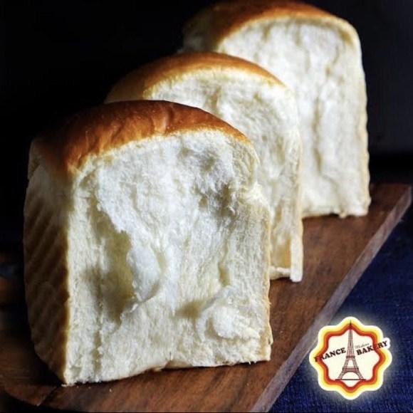 roti France Bakery kuliner medan