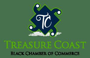 Treasure-Coast-Final-01
