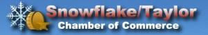 snowflake-chamber-logo-3