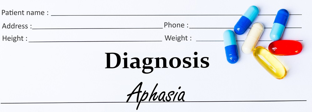 what-is-aphasia