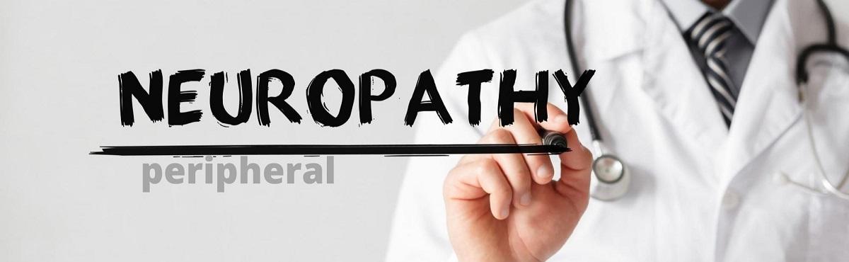 peripheral-neuropathy-treatment
