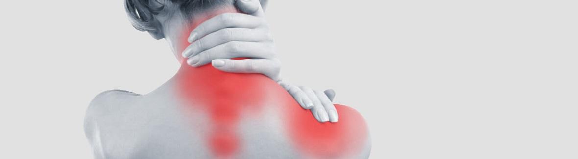 supplements-for-fibromyalgia