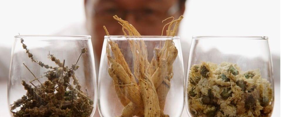 chinese-herbs-san-diego