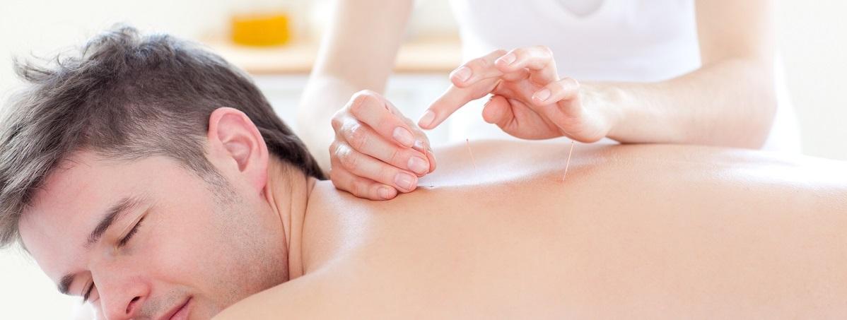 low-blood-pressure-natural-treatment