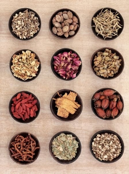 chinese-medicine-for-endometriosis