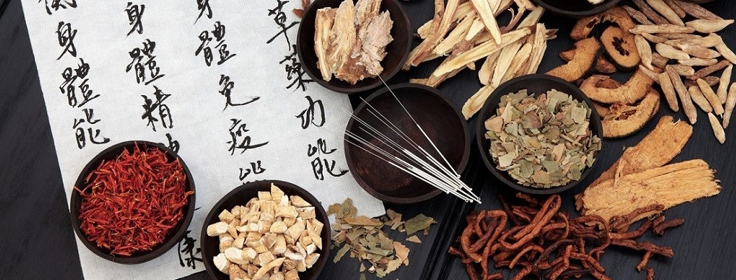 essential-benefits-of-chinese-medicine
