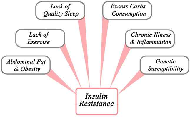 what-is-insulin-resistance