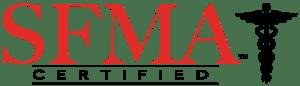 sfma-certified