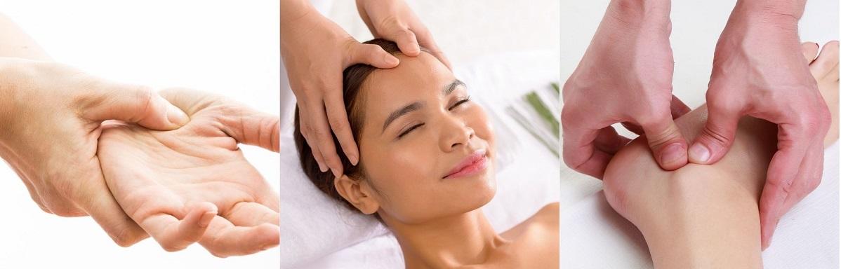 what-is-acupressure