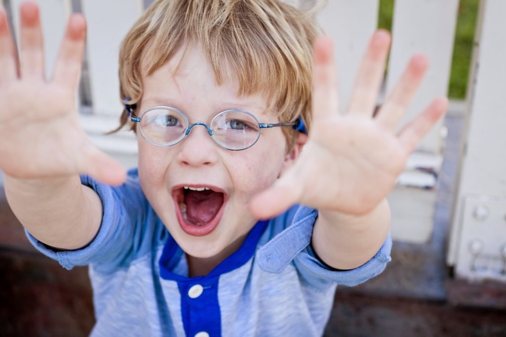usher-syndrome-treatment