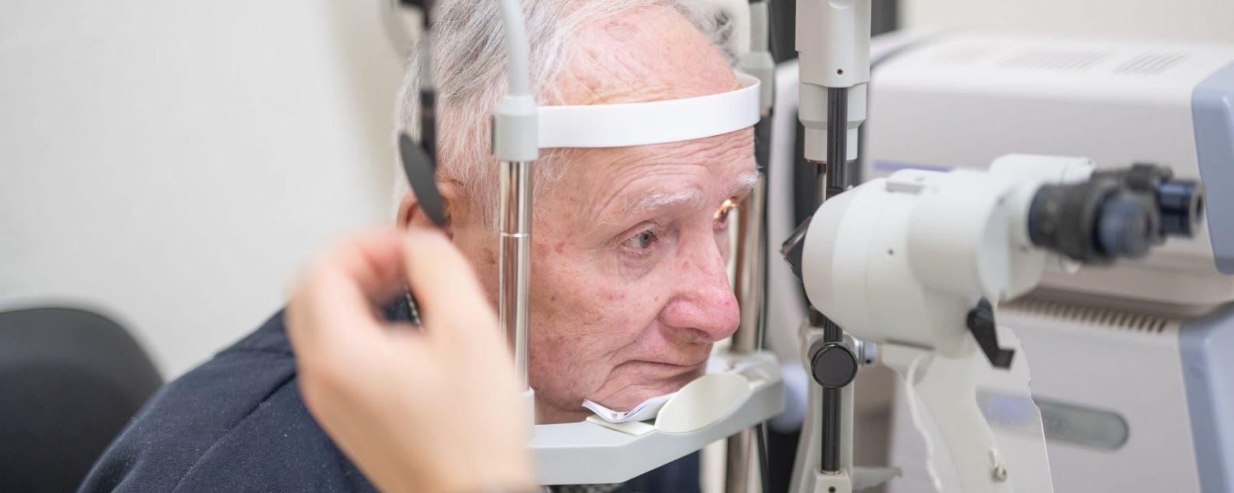retinal-detachment-oceanside