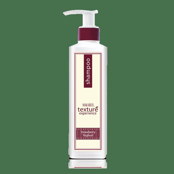 te-shampoo-Strawberry_merge_2-600x600-1