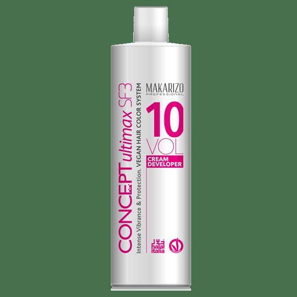 Concept-Ultimax-Cream-Developer-SF3-10-Volume-Bottle-1000ml